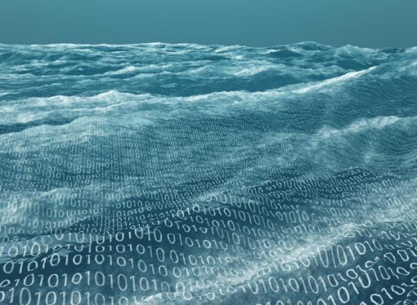 ToxBank tutorials: Upload unformatted data (large data sets)
