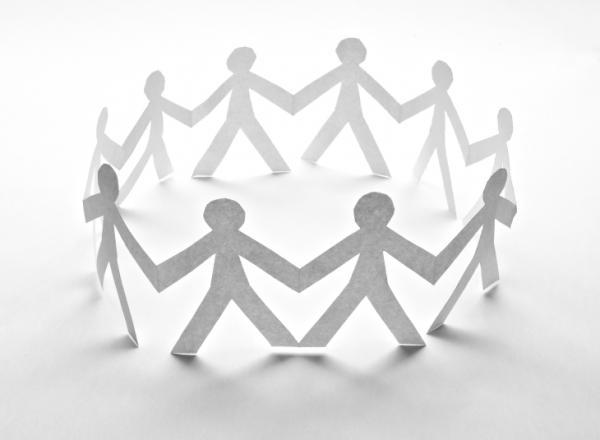 TOXBANK Tutorials: Links and help resources