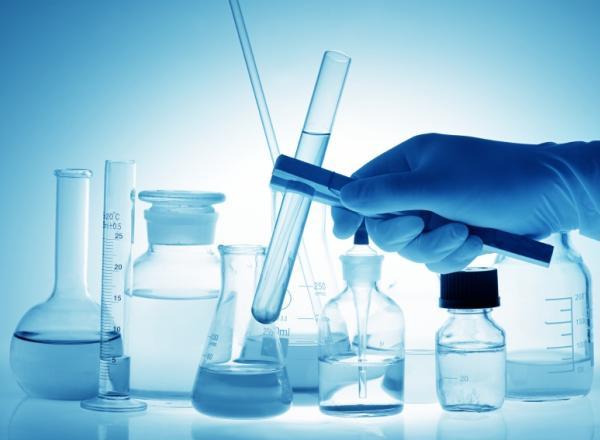 TOXBANK Tutorials: Biomaterials wiki (reagents)